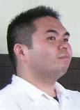 Asuyan01