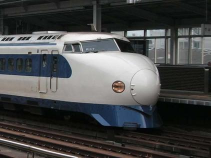 Rc038