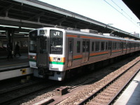 20090324_151
