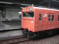 20101016_039