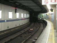 Rw353