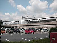 Rw437