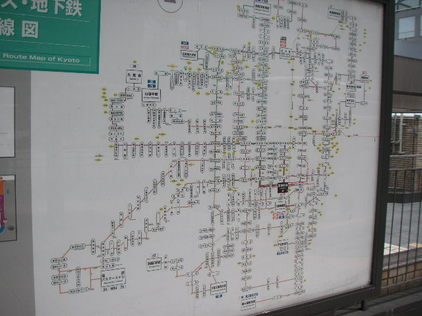 Kyotobus03